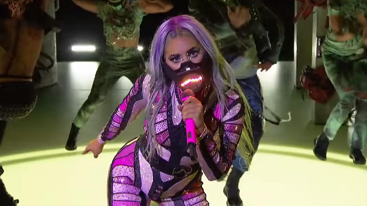 Lady Gaga é a grande vencedora do VMA 2020: VEJA LISTA COMPLETA!