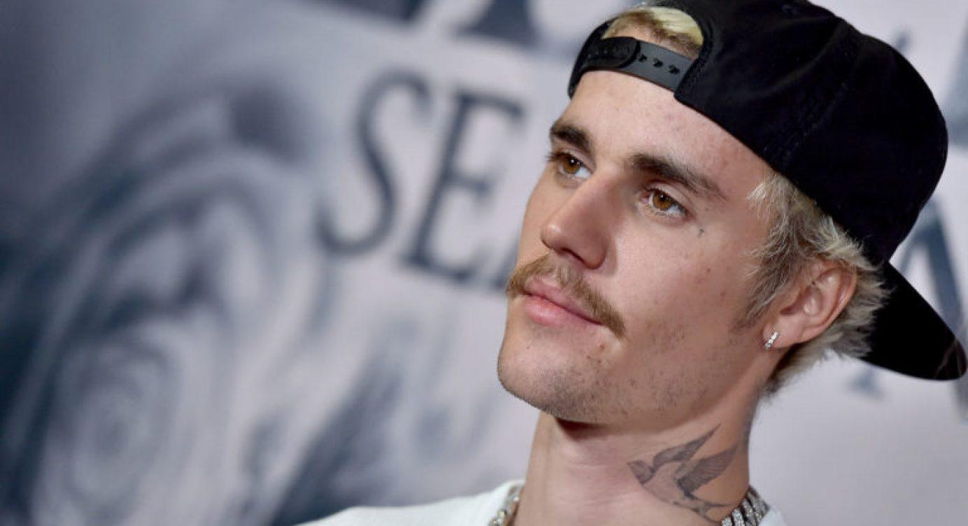 Justin Bieber no Rock in Rio 2021?