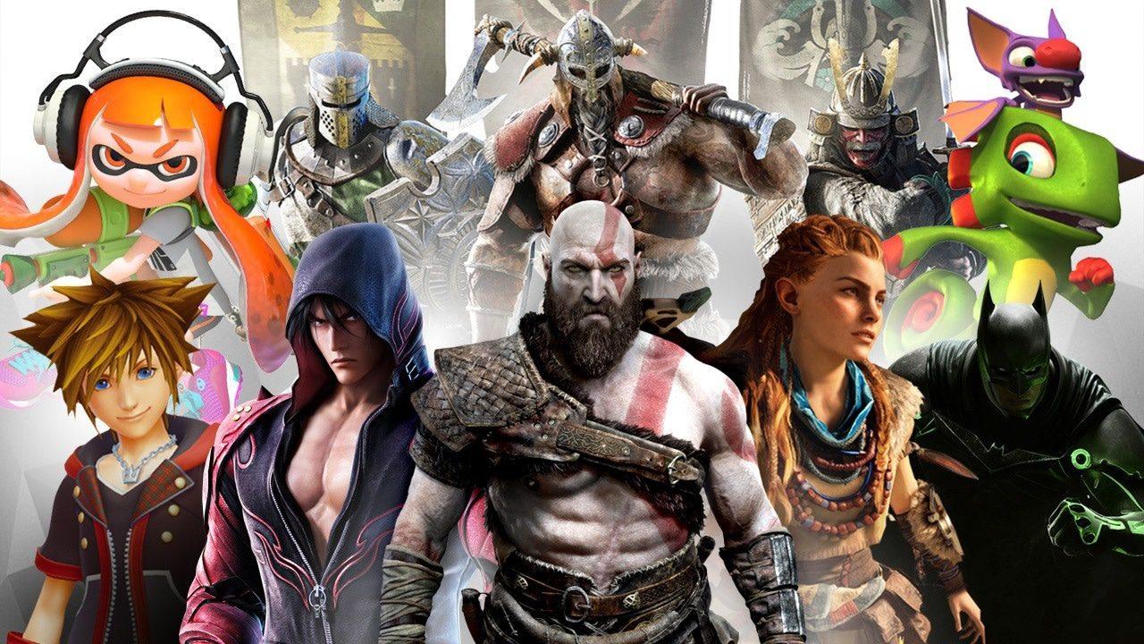 The Steam Awards 2020 anuncia jogos indicados; SAIBA MAIS!