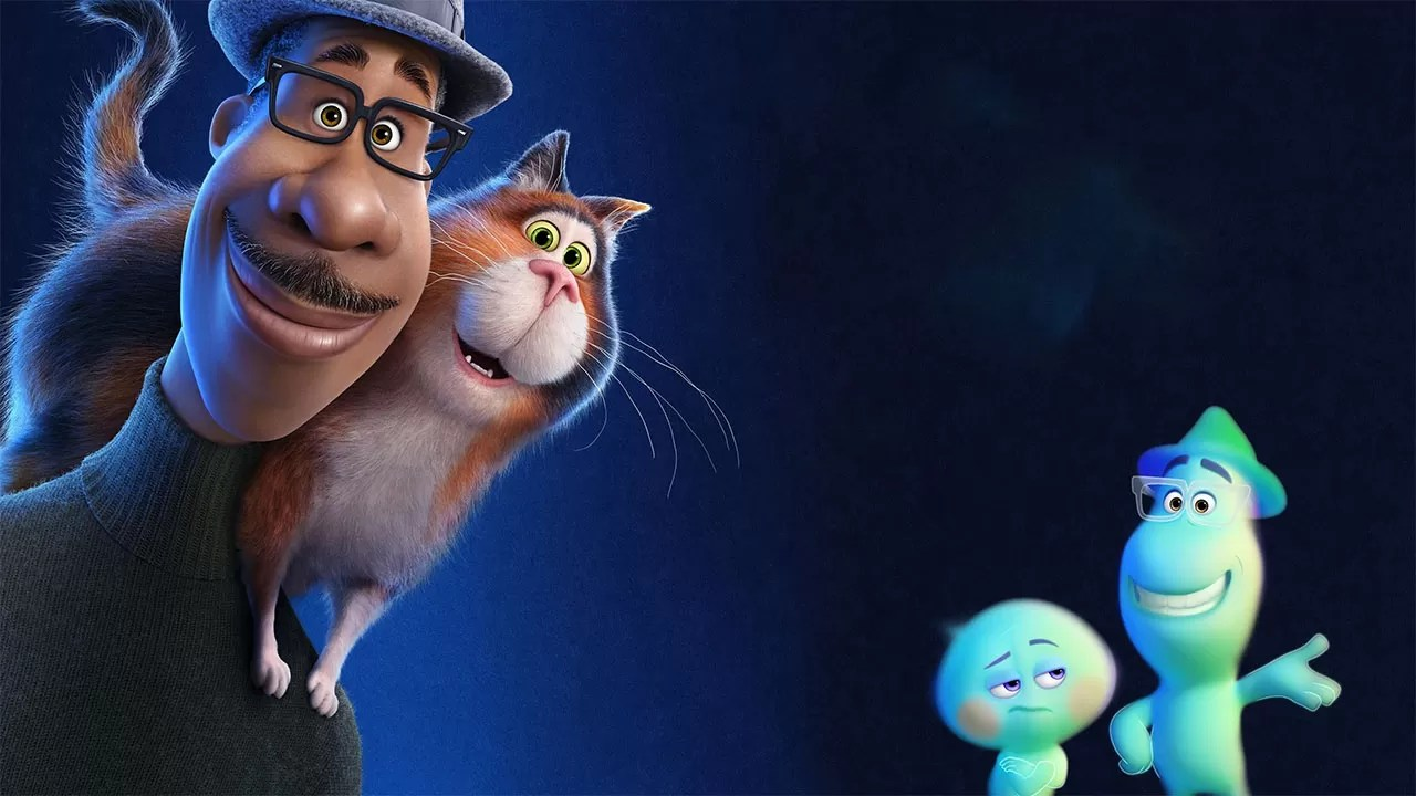 'Soul': Pixar emociona com existencialismo para crianças