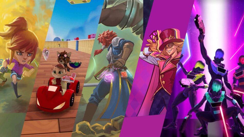 PlayStation Indie – 6 games para ficar de olho: CONFIRA!