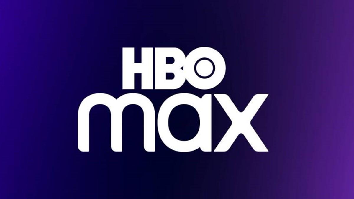 WarnerMedia anuncia duas novas produções para a HBO Max