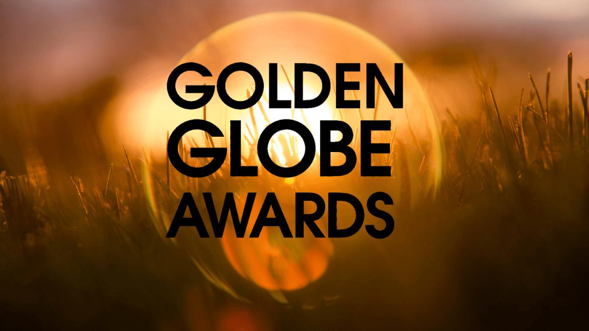 TNT transmite o Globo de Ouro nesse domingo