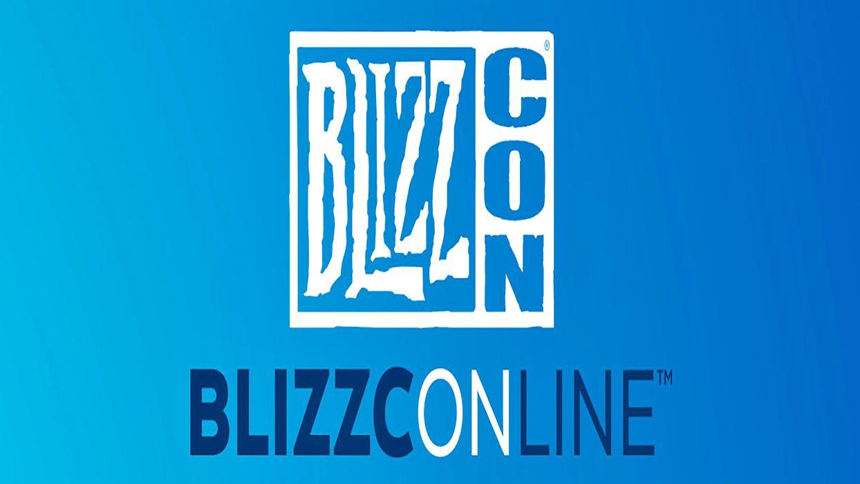 BlizzConline começou com novidades e resultados positivos