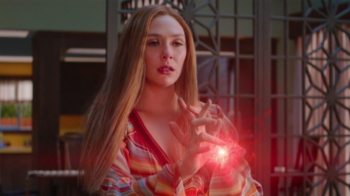 Quarto episódio de WandaVision: O vilão da série foi revelado?