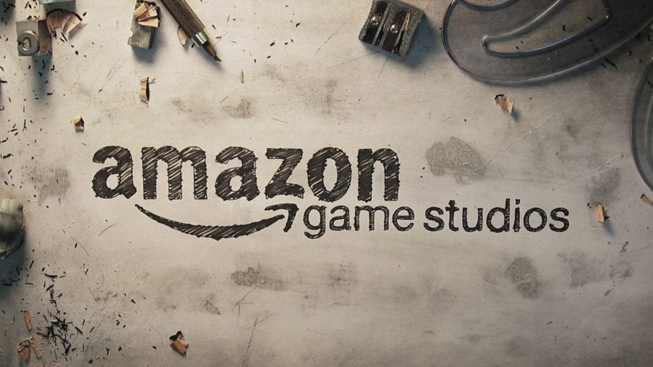 Amazon Games abre novo estúdio em Montreal