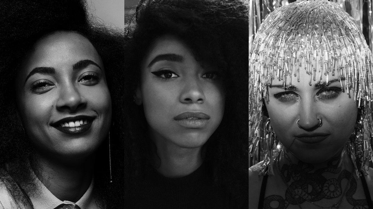 Dia das Mulheres | Cinco artistas que você precisa conhecer