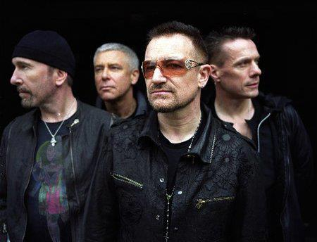 u2-nolineonthehorizon-7