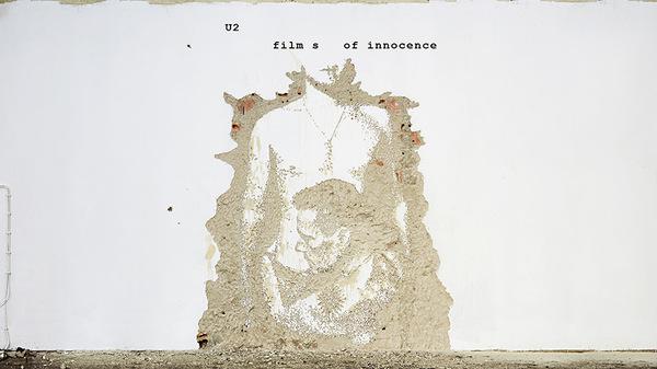 Films of Innocence