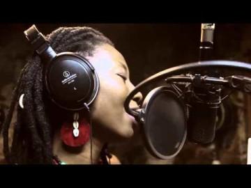 «Timbuktu Fasso» - Fatoumata Diawara & Amine Bouhafa