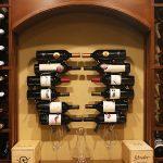 Unique Wine Rack Displays
