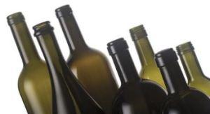Wine Bottle Sizes Guide Ultra Wine Racks Cellars