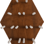 Diamond_Fusion_Panel_Medium-1