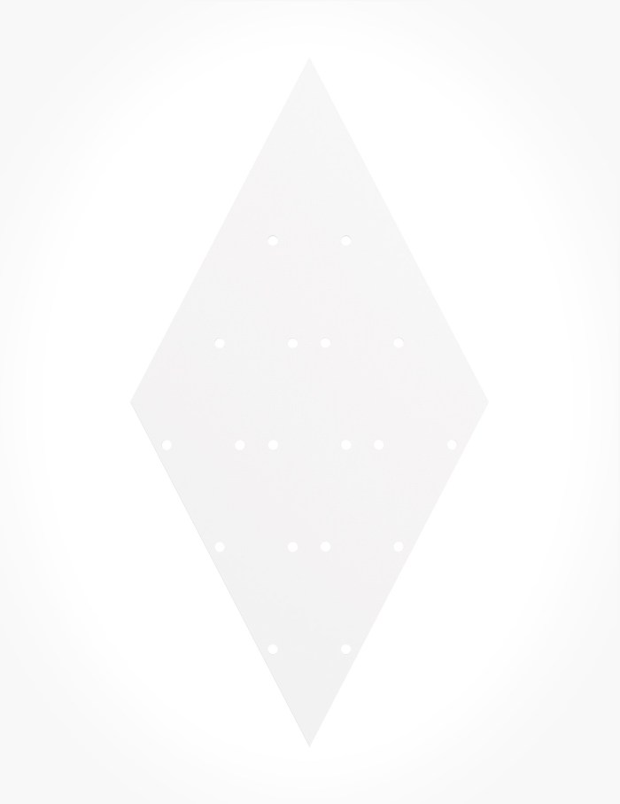 Ultra-Fusion_Diamond_Straight-MED-Faceplate-White-1