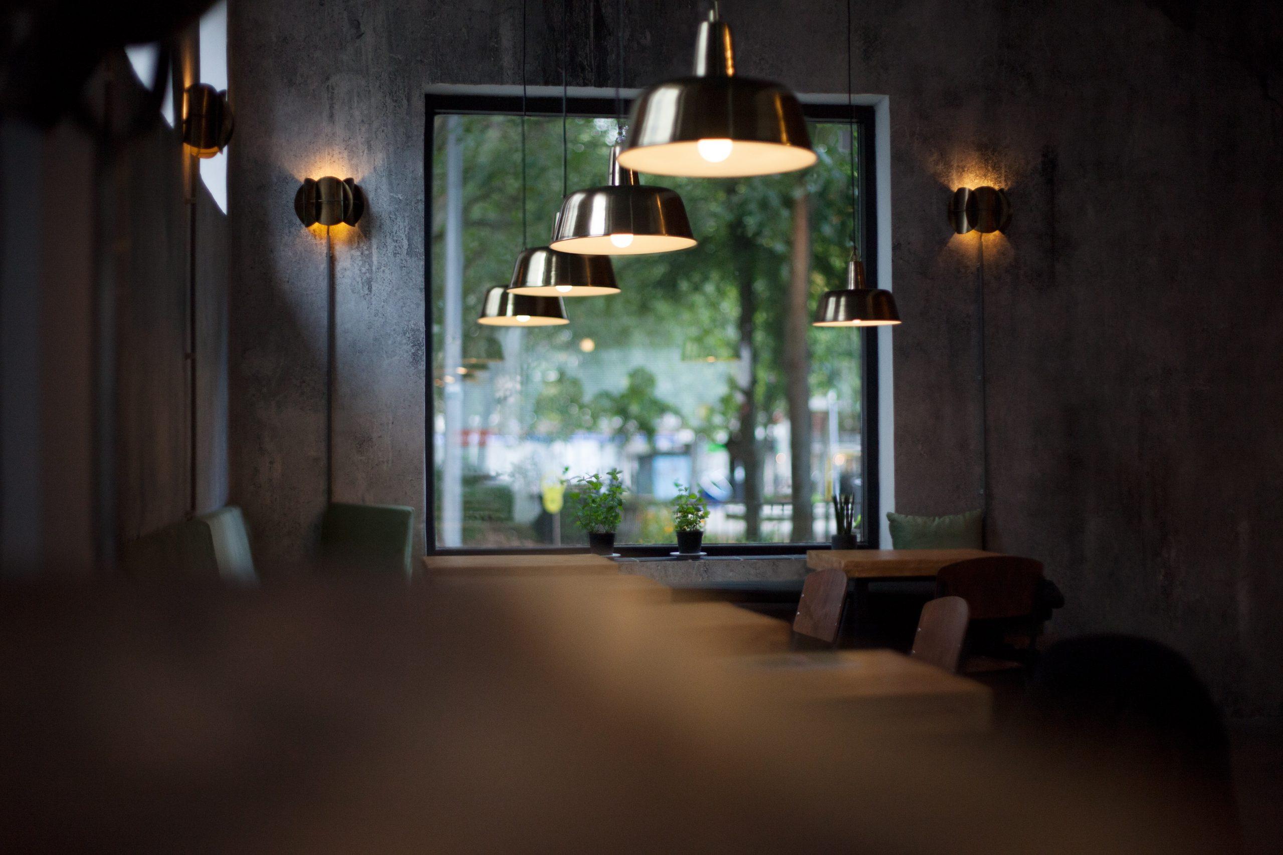indoor lighting fixtures ultronics lights