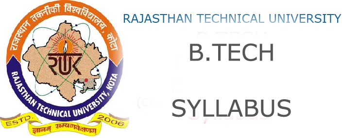 Pictures about computer science and technology engineering syllabus