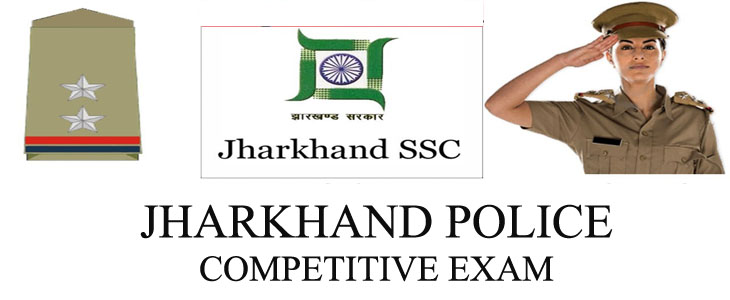 692 vacancy for jharkhand police radio operator registration start rh ululu in Police Manual PDF Police Policy Manuals