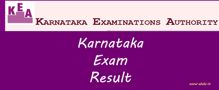 Image result for images of Karnataka Examinations Authority new schedule for engineering aspirants