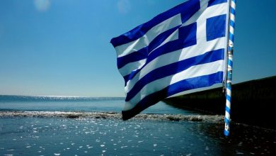 Photo of Whither Greece?