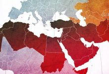 Photo of The Middle East in the shadow of the empire