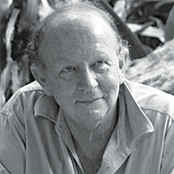 Rodney Harber
