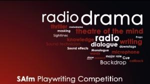 Drama+Competition+