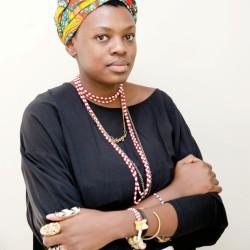 Nokulinda Mkhize