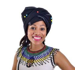Ziphozinhle Ntlanganiso, Miss Heritage South Africa 2015