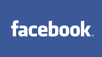 Facebook Ulysse