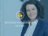 Devenir franchisée Ulysse