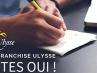 La Franchise Ulysse : Ouverture de 4 nouvelles agences en 2021