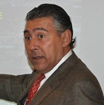 gonzalo2-300x211