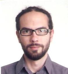 Juan Francisco Zapata Díaz