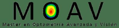 Logo MOAV