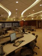 Ross School of Business - Kresege Library