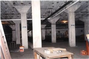 Plenum (basement)