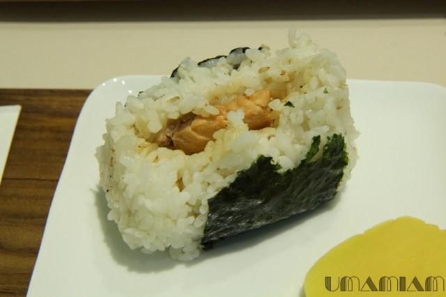 ko syu en ochazuke restaurant -15