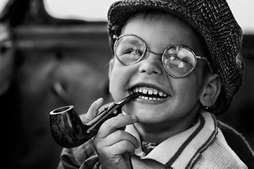 ChildrenPhotographyFromTheWorld5_007
