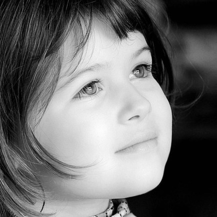 ChildrenPhotographyFromTheWorld7_002