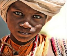 childrenphotographyfromtheworld3_009