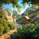 paisajes-hechos-com-comida-5