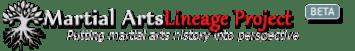UMASDA Lineage Page