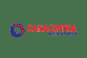 canacintra_slp