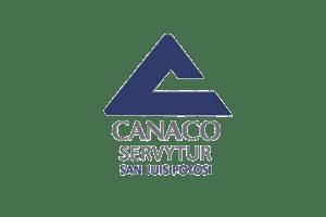 canaco_slp