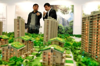 chinese-real-estate