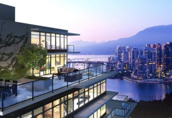 real-estate-vancouver