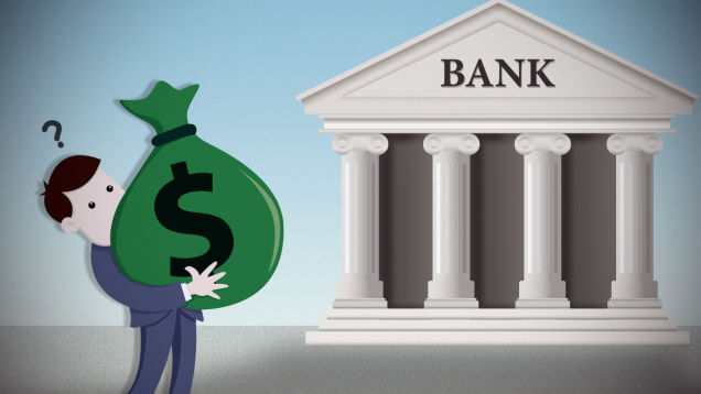 Concept of Bank, their functions, CREDIT MANAGEMENT and KYC (Know Your Customer)