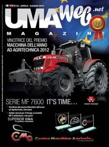trattori,usato,agricolo,centromacchineagricole