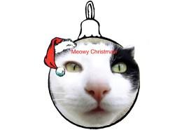Blog_Inkblot_Christmas_Ornament.jpg