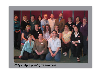 Eden%20Associate%20Training%20Bradford%20on%20Avon%20April%202008%202.jpg